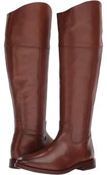 Johnston & Murphy Grace Women's Boots