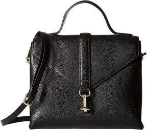 ECCO - Isan Handbag Handbags