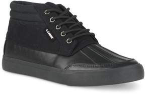 Lugz Boomer Men's Rubber Duck-Toe Sneakers