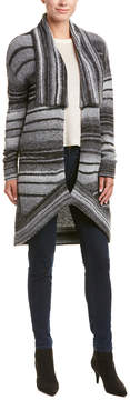Tart Collections TART Eavan Wool-Blend Wrap