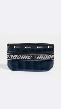 Le Sport Sac x MadeMe Belt Bag