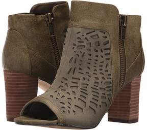 Michael Antonio Grell Women's Boots