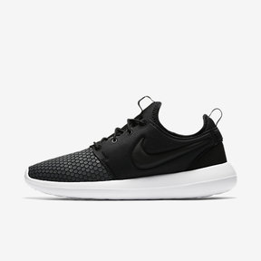 Nike Roshe Two SE Men's Shoe