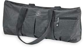 Gaiam All Day Tote