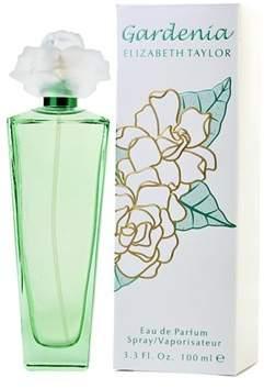 Elizabeth Taylor Gardenia By For Women.