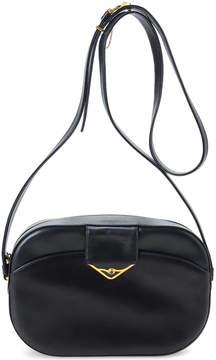 Cartier S de Shoulder Bag - Vintage