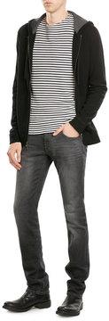 Baldessarini Slim Jeans