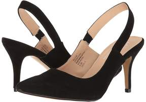 Nanette Lepore Nanette Sally-NL Women's Shoes