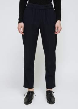 Dusan New Pull On Pants