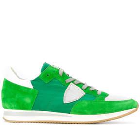 Philippe Model Tropez Bassa World sneakers
