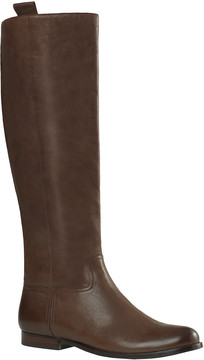 Max Studio Gillay - Tall Leather Riding Boots