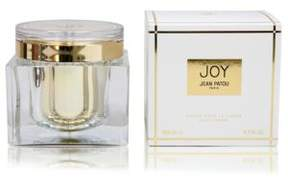 Jean Patou Joy Luxe Body Cream 6.7oz