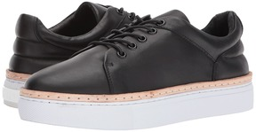 Sol Sana Jupiter Sneaker Women's Lace up casual Shoes