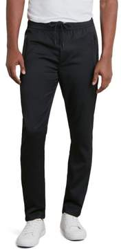 Kenneth Cole New York Reaction Kenneth Cole Drawstring Pant - Men's