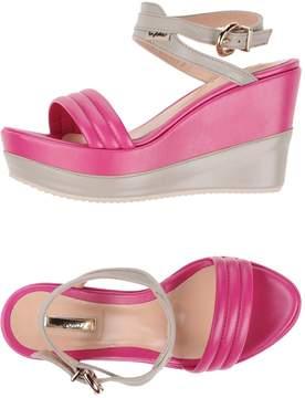Byblos Sandals