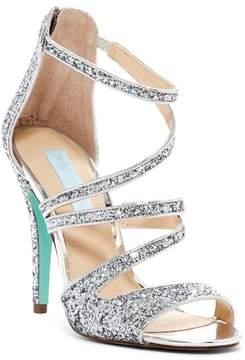 Betsey Johnson Izzy Strappy Sandal