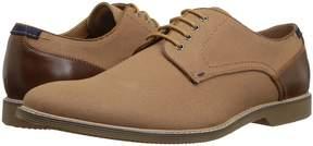 Steve Madden Newstead Men's Shoes