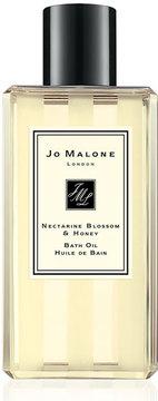 Jo Malone London Nectarine Blossom & Honey Bath Oil, 8.5 oz.