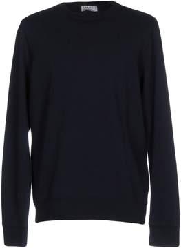 Frame Sweatshirts