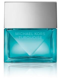 Michael Kors Turquoise Eau de Parfum