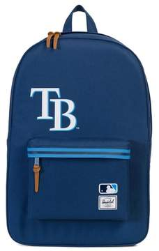 Herschel Heritage - MLB American League Backpack
