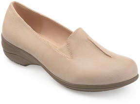 Journee Collection Ellery Womens Loafers