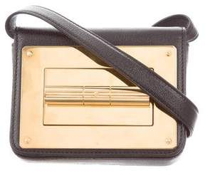 Tom Ford Mini Natalia Crossbody Bag