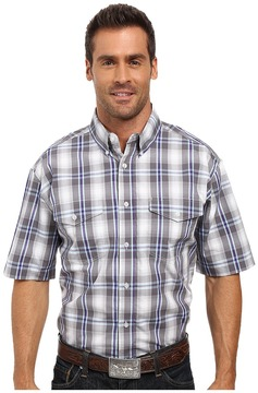 Roper 0170 Shadow Plaid