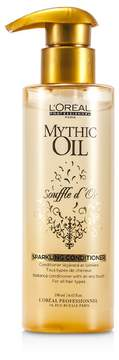 L'Oreal Mythic Oil Souffle d'Or Sparkling Conditioner (For All Hair Types)