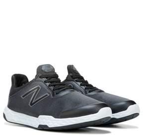 New Balance Men's 818 V3 X-Wide Training Shoe