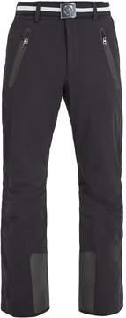 Bogner Tobi straight-leg technical ski trousers