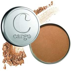 CARGO Bronzing Powder - Matte