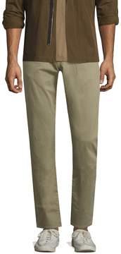 J Brand Men's Cole Straight Jeans