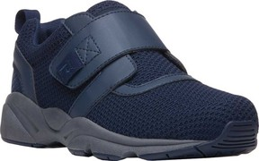 Propet Stability X Hook and Loop Sneaker (Men's)