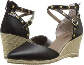 Rialto Campari Women's Shoes