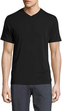 MPG Men's Essential Short Sleeve T-Shirt