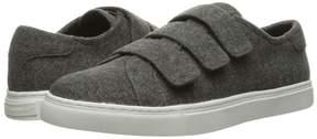 Rebecca Minkoff Becky Women's Slip on Shoes