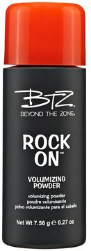 Beyond the Zone Volumizing Powder