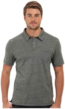 Outdoor Research Cooper S/S Polotm Men's Short Sleeve Pullover