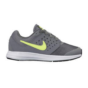 Nike Downshifter 7 Boys Athletic Shoes - Little Kids