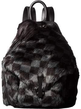 KENDALL + KYLIE Koenji Handbags
