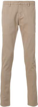 Dondup Gaubert jeans
