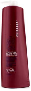 Joico Color Endure Violet Sulfate-Free Conditioner (For Toning Blonde / Gray Hair)