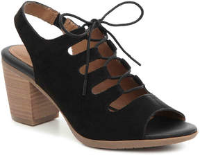 EuroSoft Women's Malin Sandal