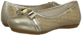Pampili Fofurinha 203177 Girl's Shoes