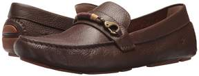 Tommy Bahama Ballast Men's Shoes