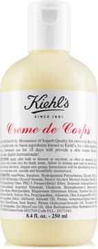 Kiehl's Creme de Corps, 8.4-oz.