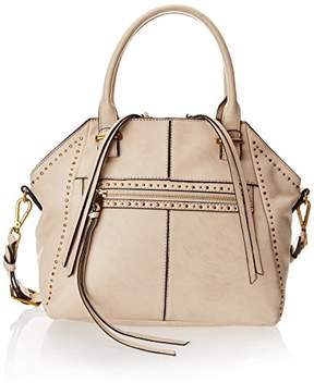 Elliott Lucca Faro Medium Satchel