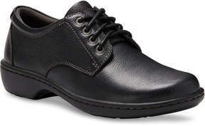 Eastland Aubrey Womens Oxford Shoes