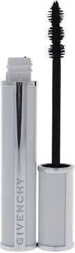#01 Black Noir Couture Waterproof Mascara